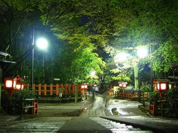 円山公園.jpg